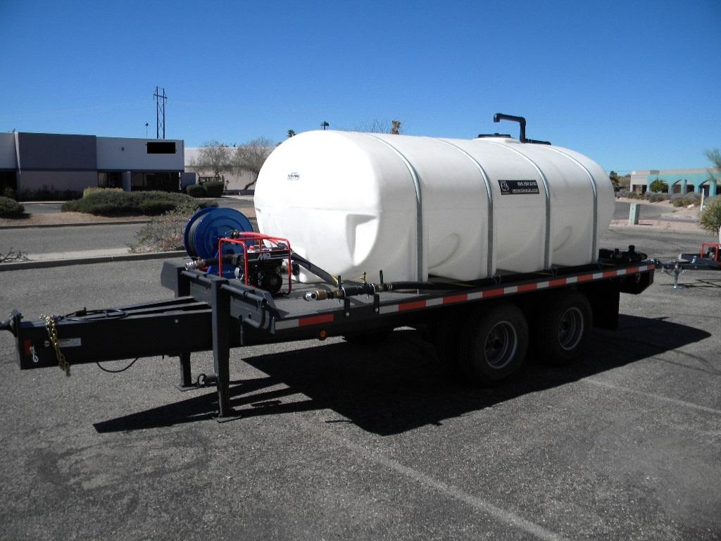 Big Dog Truck And Equipment
