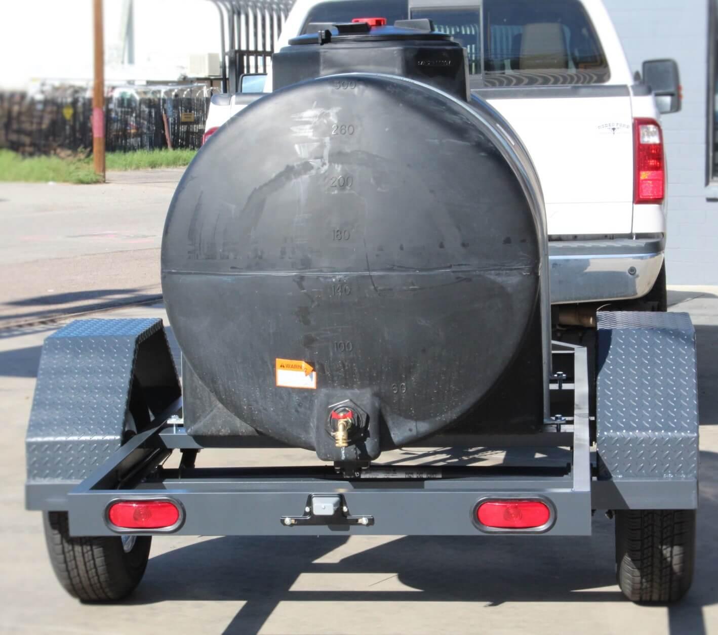 325 PWT rear